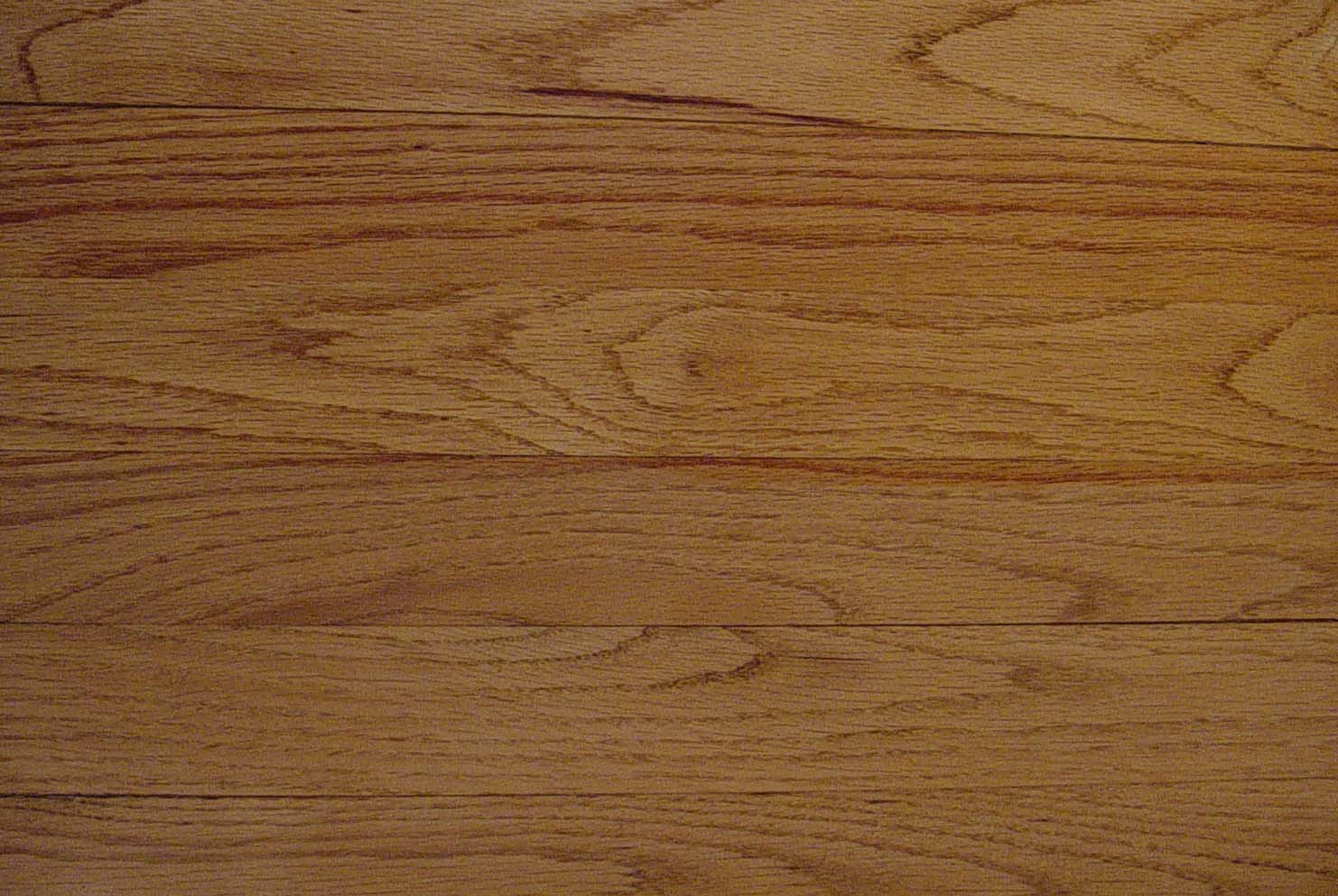 Oak Wood Stains ~ Oak boards wallpaper  all for desktop
