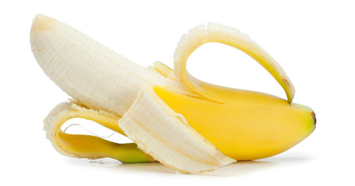 Tasty Banana Without Skin 4242225 1200x630 All For Desktop