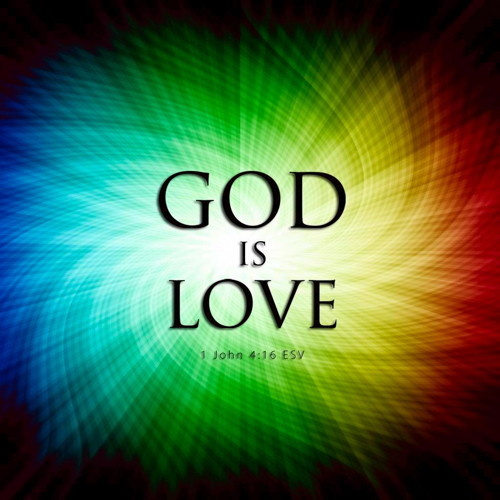 god is love God's love we deliver is the new york city metropolitan area's leading provider of nutritious, individually-tailored meals to people who are too sick to shop or cook.