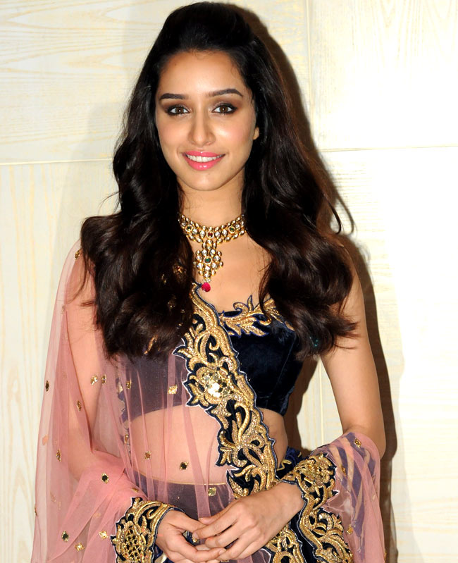 shraddha kapoor mp3shraddha kapoor vk, shraddha kapoor mp3, shraddha kapoor film, shraddha kapoor galliyan скачать, shraddha kapoor песни, shraddha kapoor биография, shraddha kapoor 2016, shraddha kapoor aditya roy, shraddha kapoor galliyan, shraddha kapoor twitter, shraddha kapoor cham cham cham, shraddha kapoor aashiqui 2, shraddha kapoor википедия, shraddha kapoor biography, shraddha kapoor kinopoisk, shraddha kapoor instagram photos, shraddha kapoor teri galliyan, shraddha kapoor sab tera, shraddha kapoor ankit tiwari, shraddha kapoor and sidharth malhotra