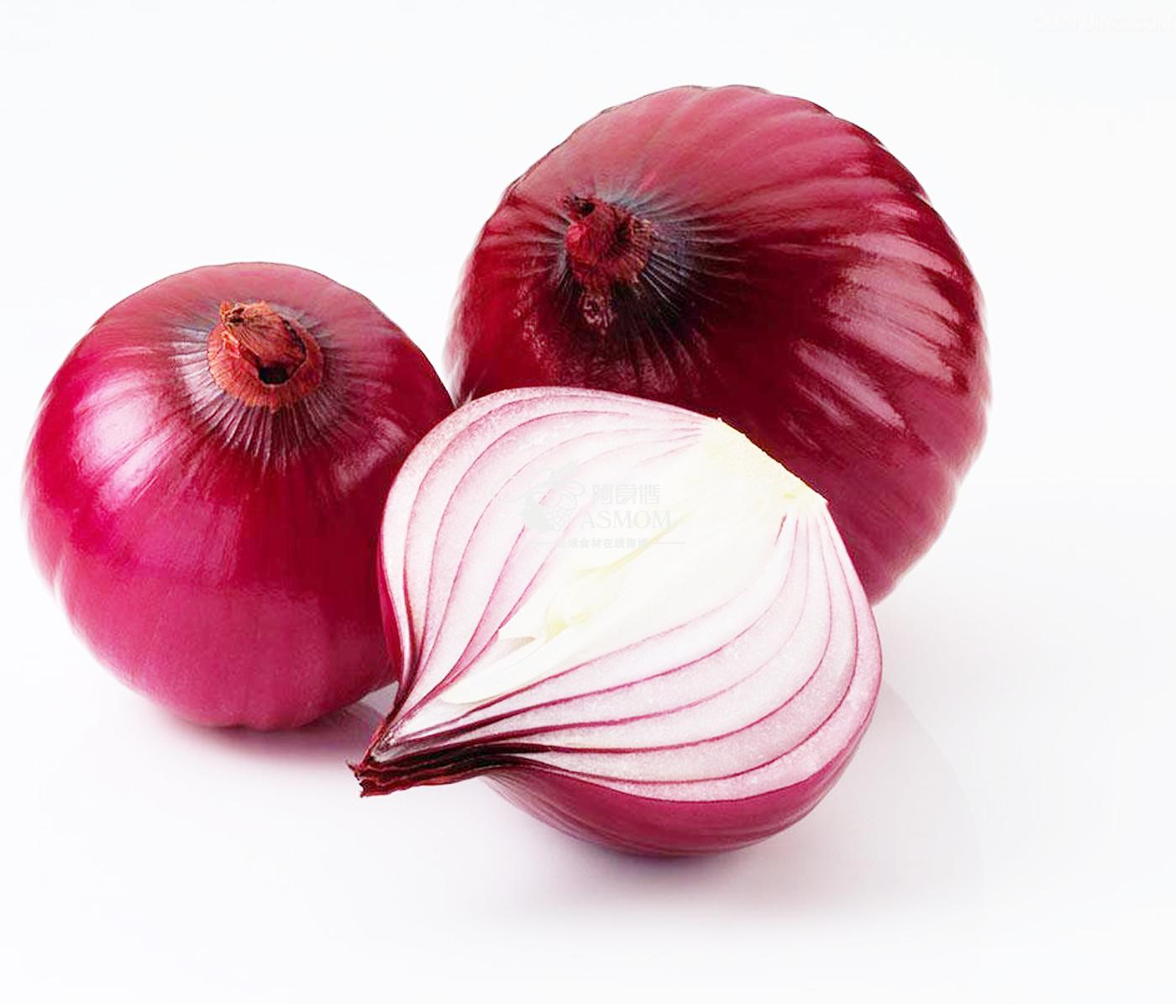 Common Onion Bulb 195.88 Kb