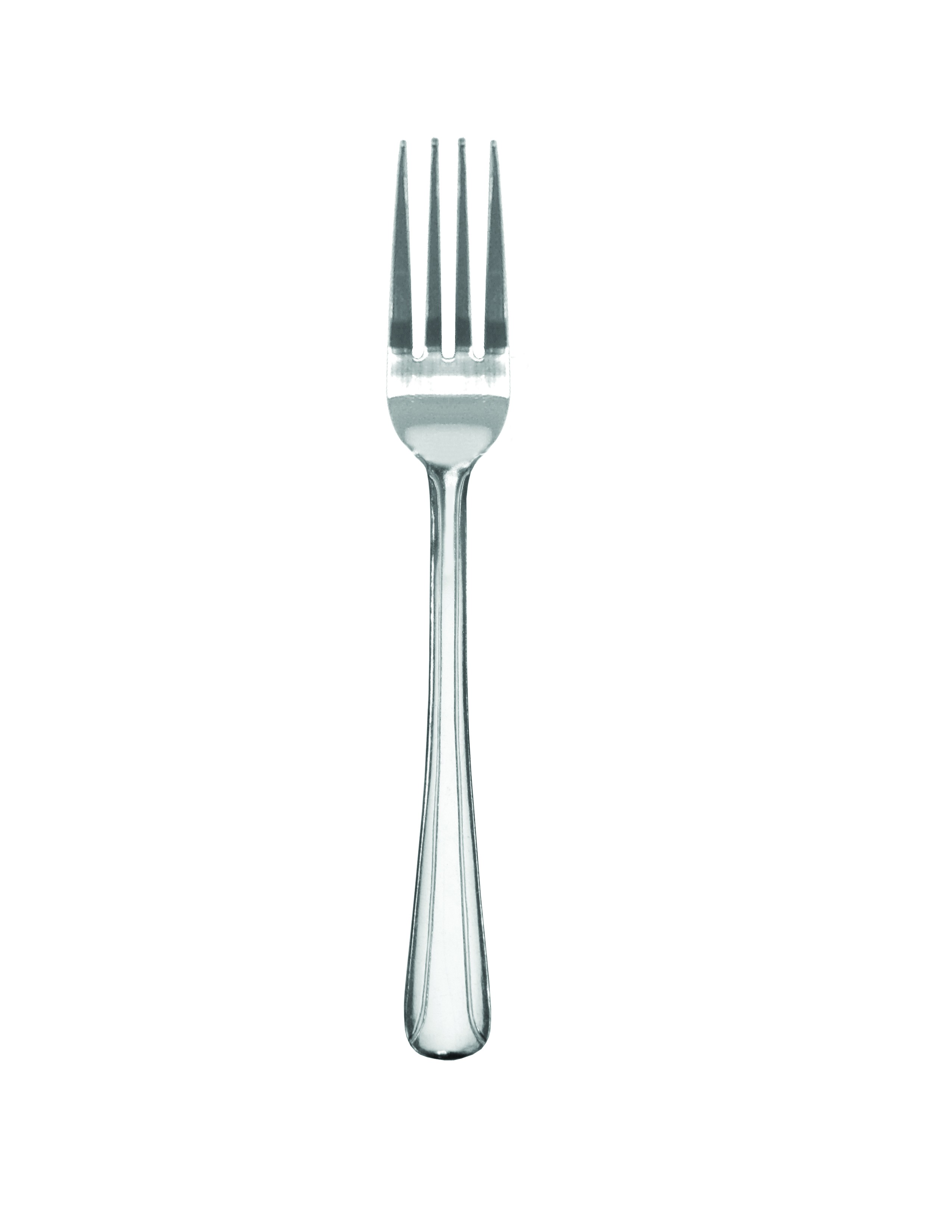 Silver Fork Utensils 28.33 Kb
