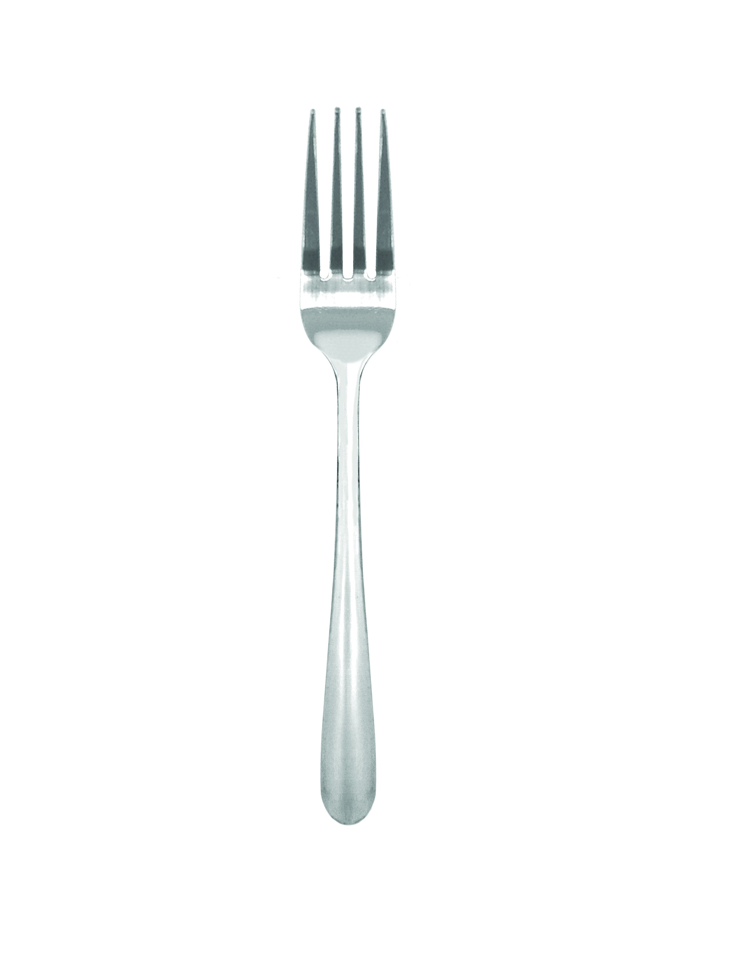Fork with Four Sharp Ends 28.33 Kb
