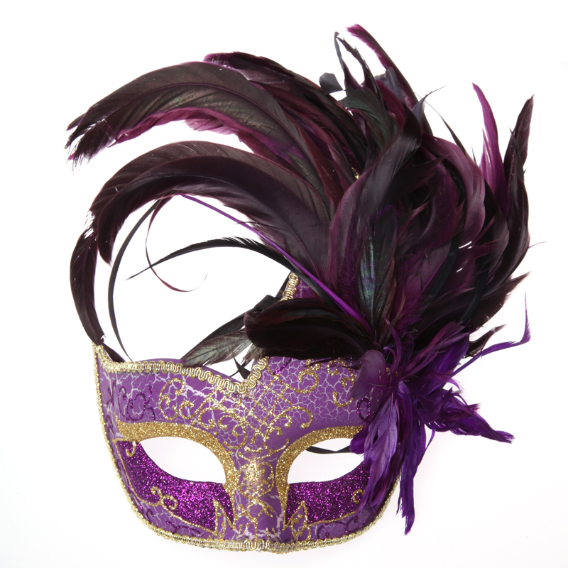 purple carnival mask wallpapers - photo #15