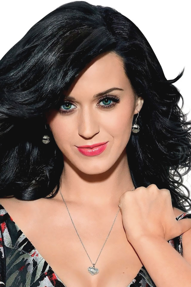 Katy Perry Photoshoot 277.12 Kb