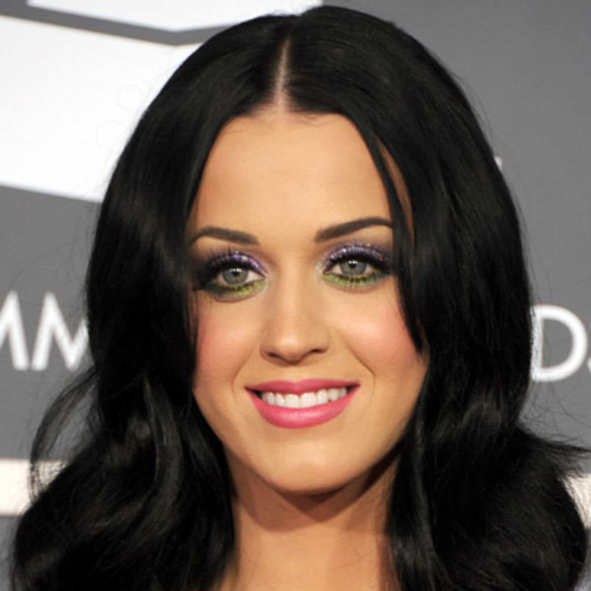 Katy Perry Singer