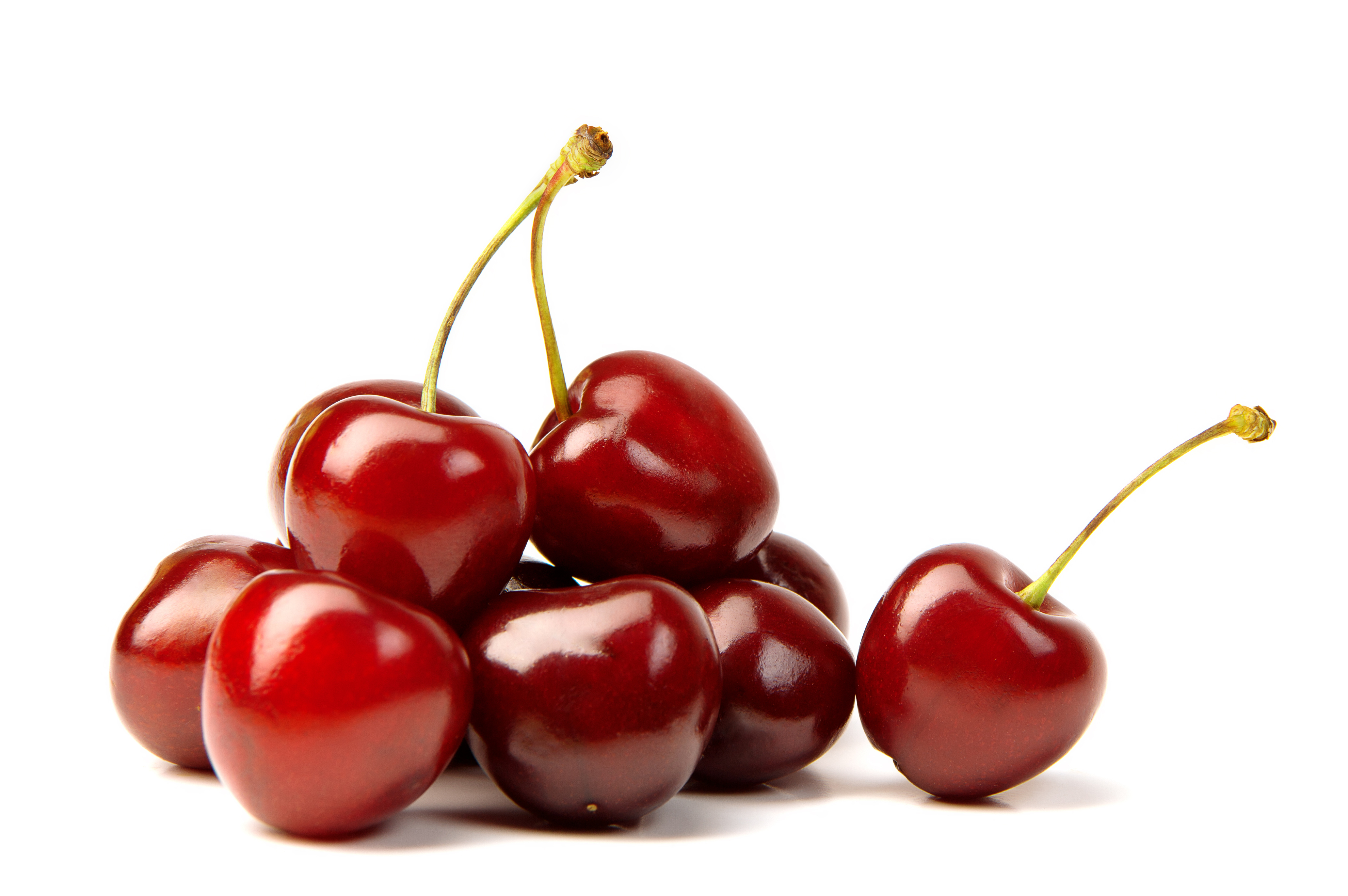 Ripe Black Cherry 456.28 Kb