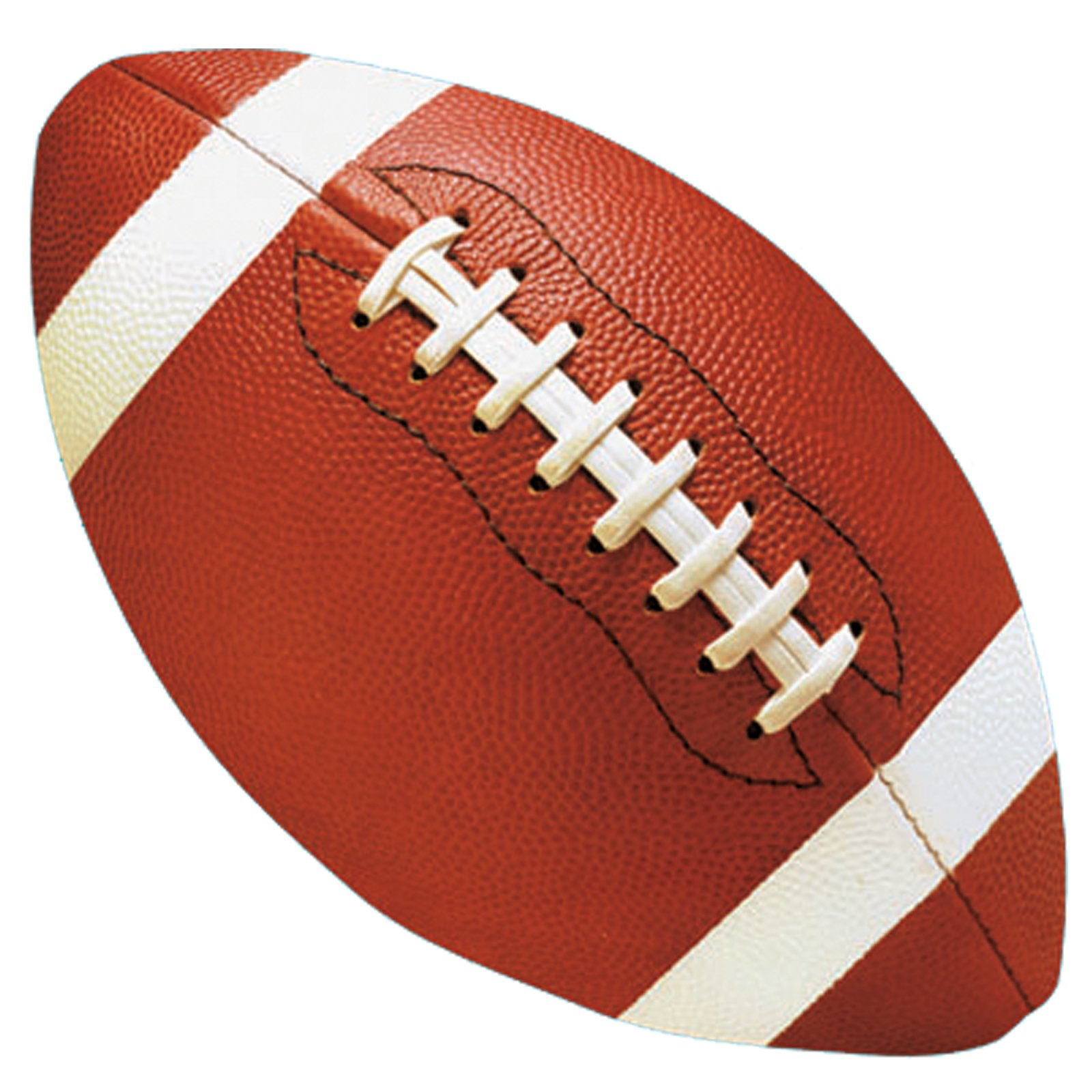 American Football Ball 233.68 Kb