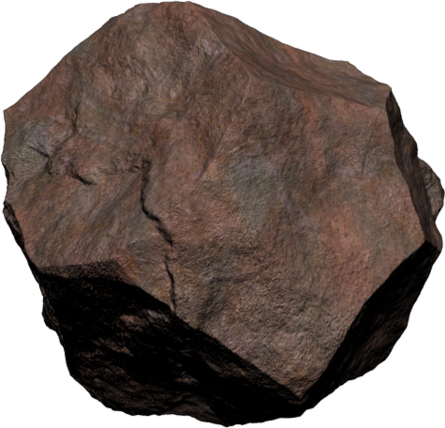 Simple Rock Image 318.35 Kb