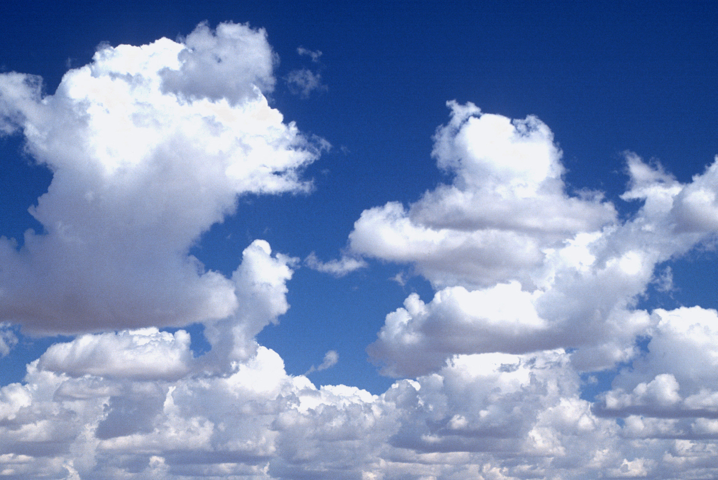 White Air Clouds 4246570 2295x1535 All For Desktop