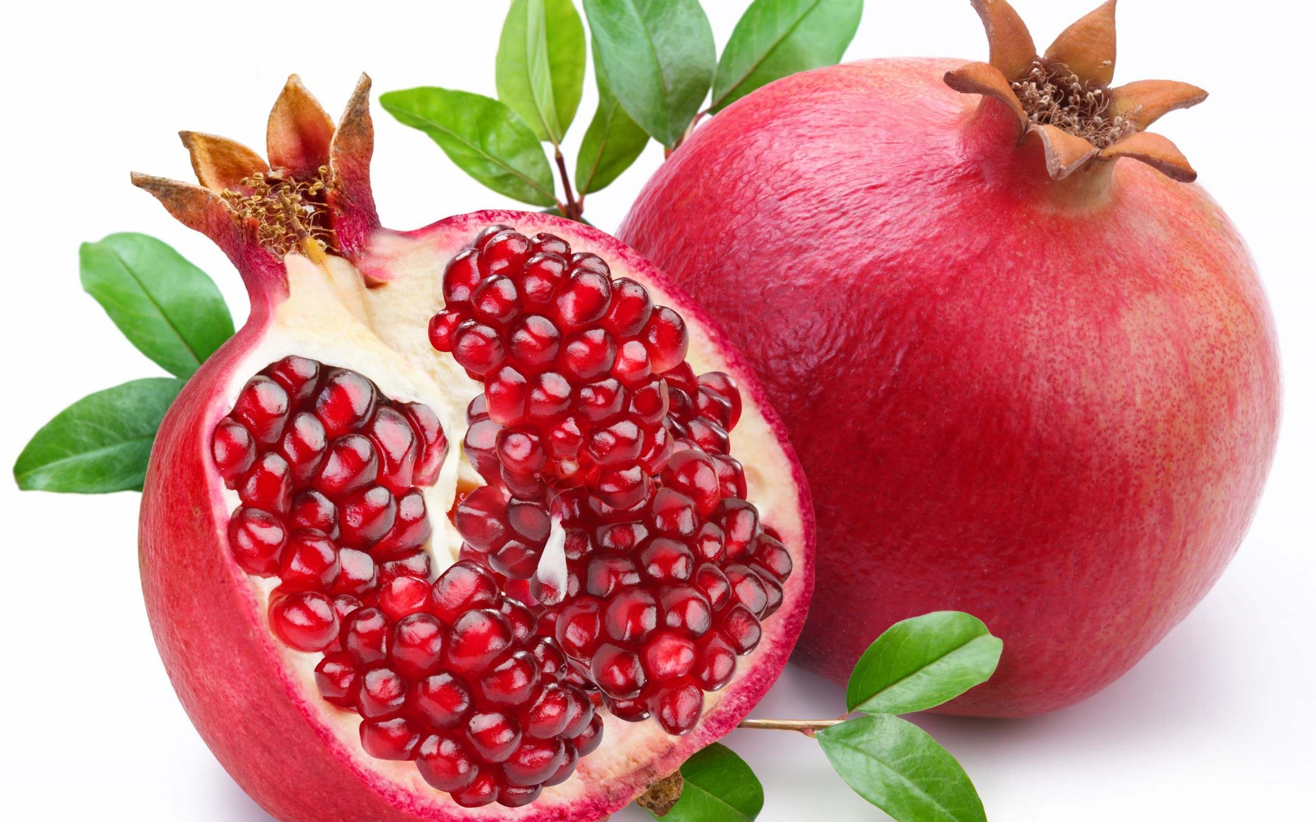 fruit and pomegranate But not many are familiar with the health benefits of pomegranate vinegar improves memory and mood swings: pomegranate fruit is rich in flavonoids.