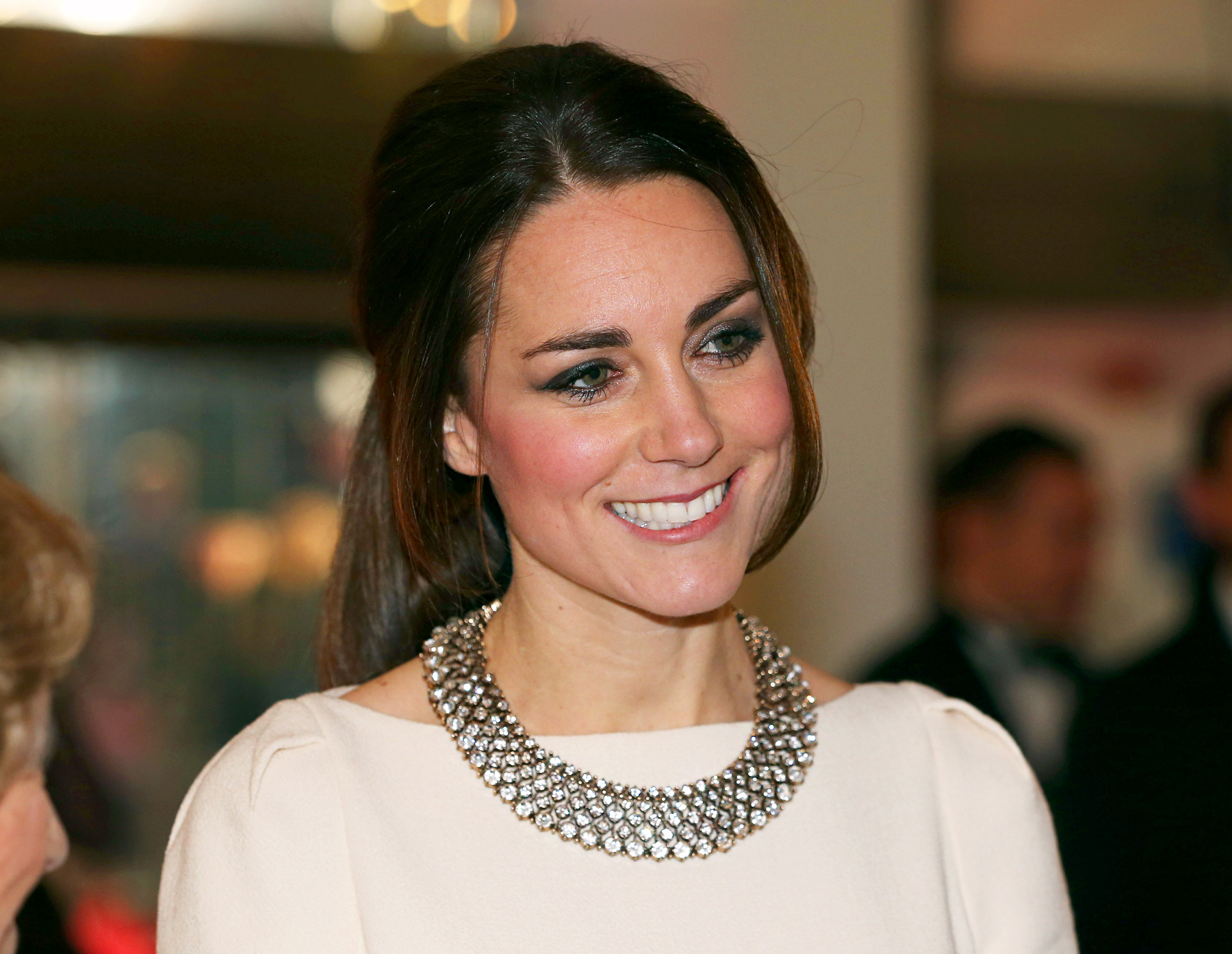 Kate Middleton Princess 339.31 Kb