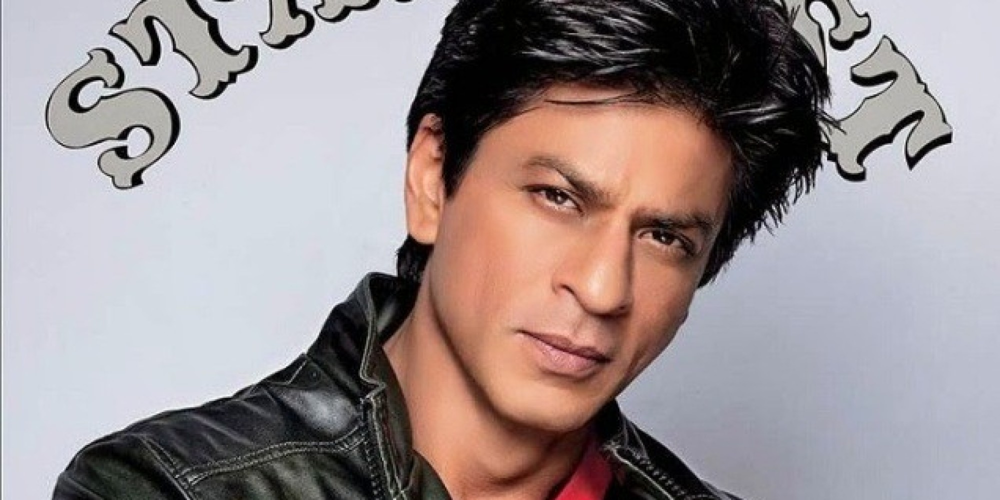 Shahrukh Khan Indian Film Actor 61.69 Kb