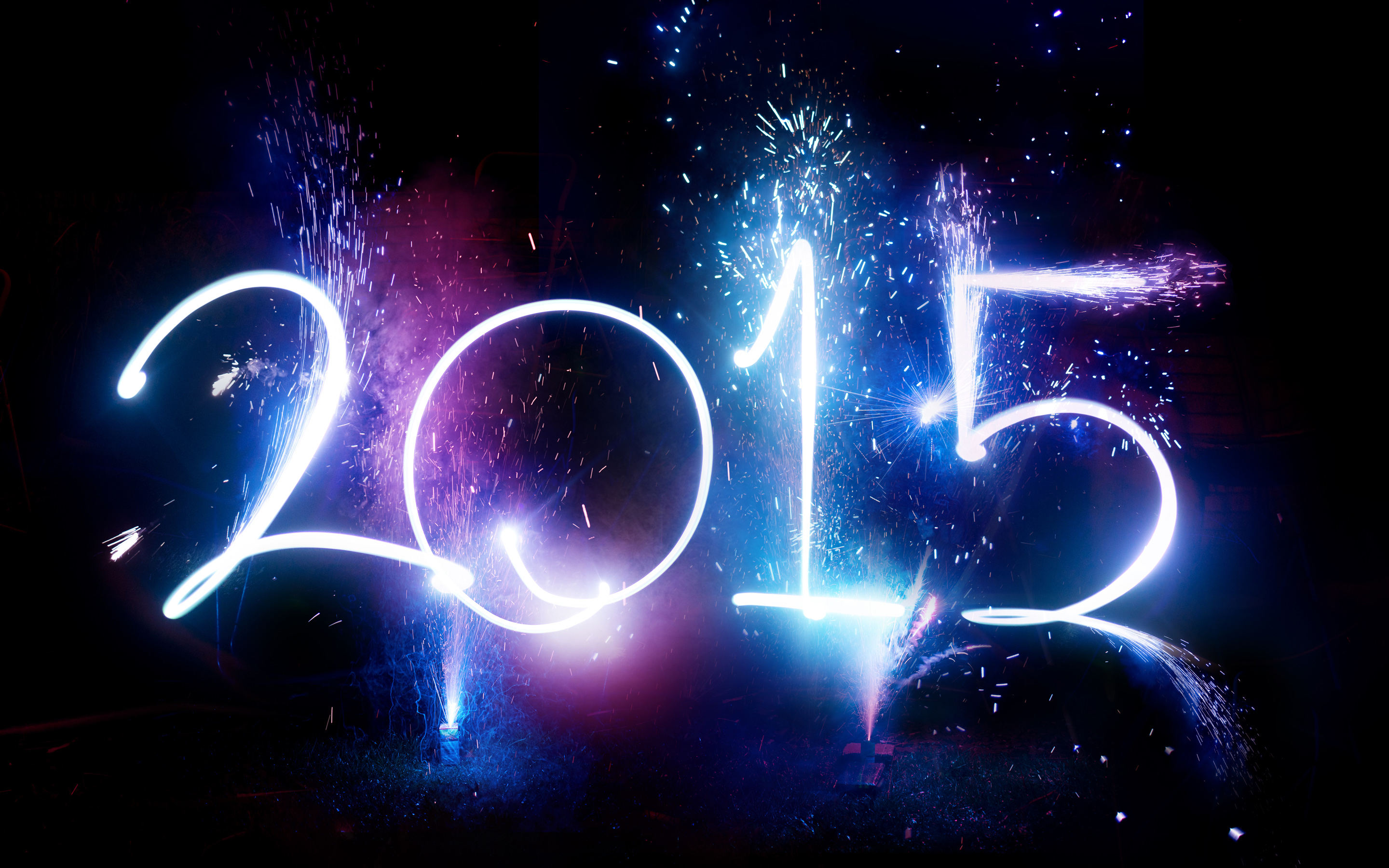 New Year 2015 1548.18 Kb
