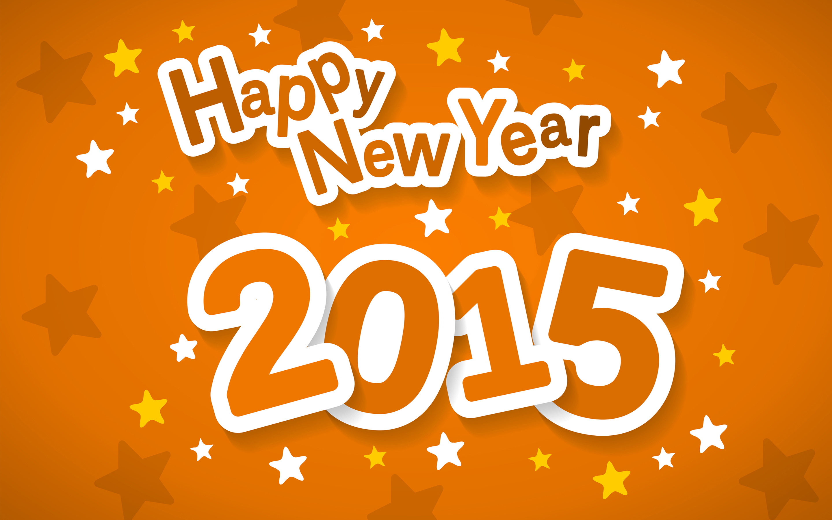 Happy New Year 2015 1548.18 Kb