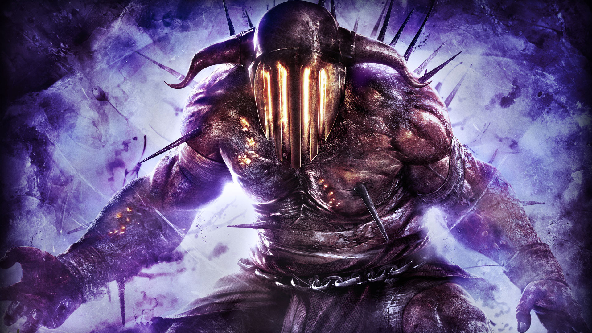 Hades In God Of War Ascension 4153113 1920x1080 All For