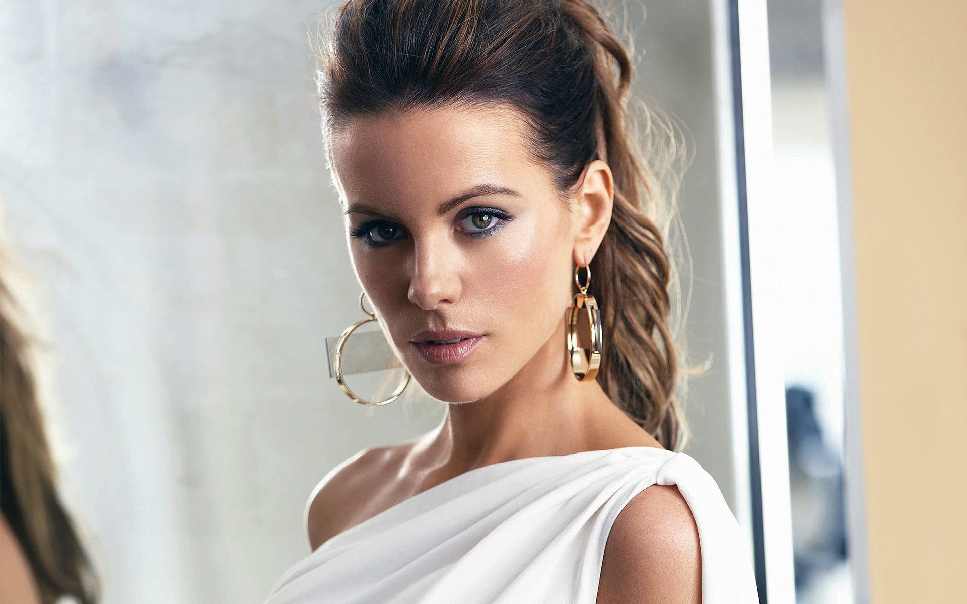 Kate Beckinsale 2 1115.6 Kb
