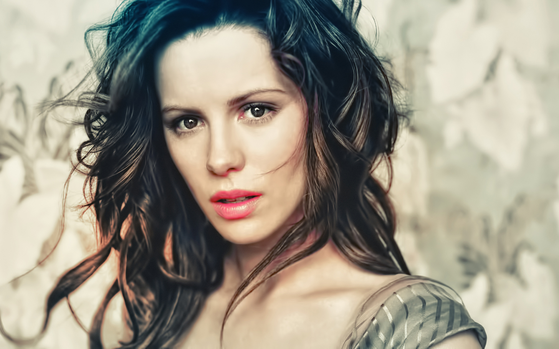 Kate Beckinsale 1115.6 Kb