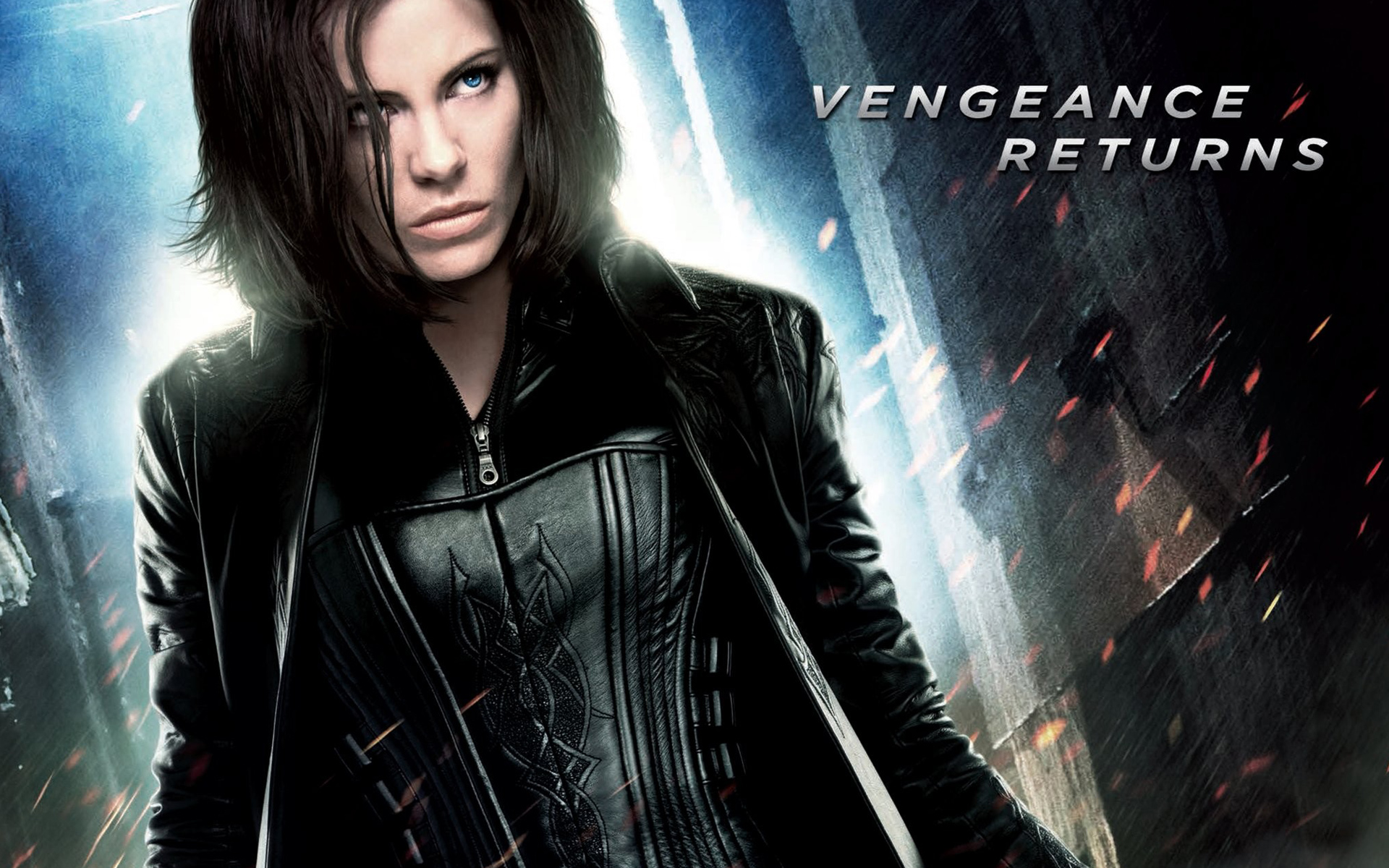 Underworld Awakening Kate Beckinsale 1115.6 Kb
