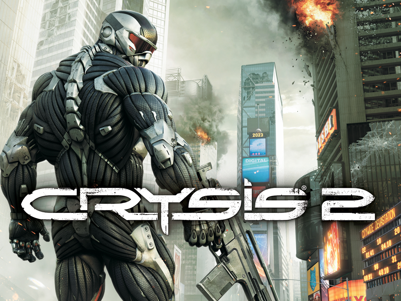 Crysis 2 HD 547.56 Kb