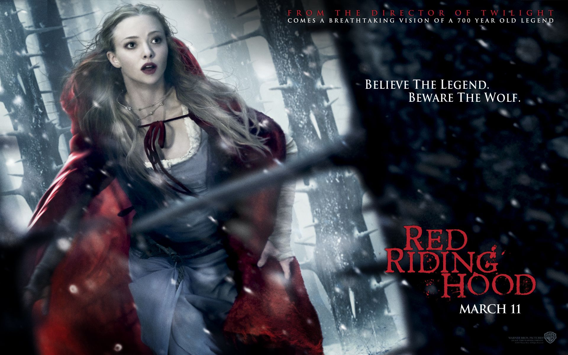 2011 Red Riding Hood 1425.69 Kb