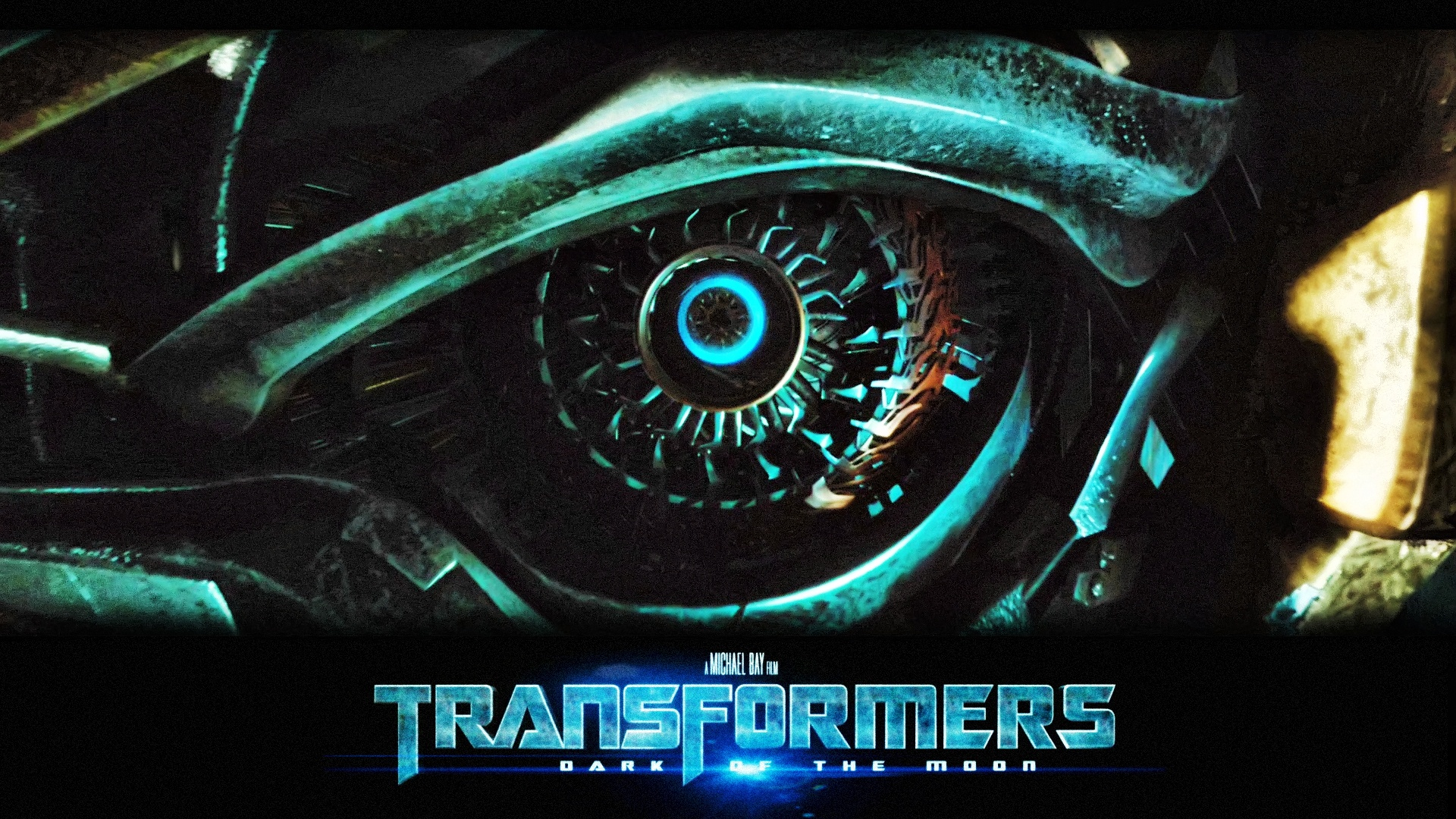 Transformers Dark of the Moon 1077.83 Kb