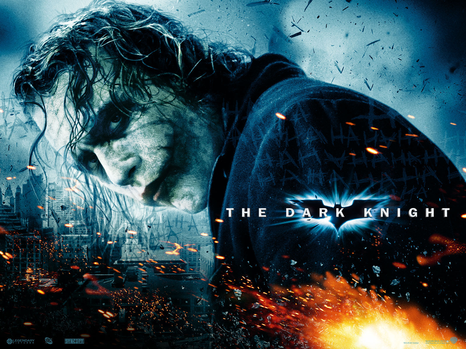 The Dark Knight Trilogy 4156244 1920x1080 All For Desktop