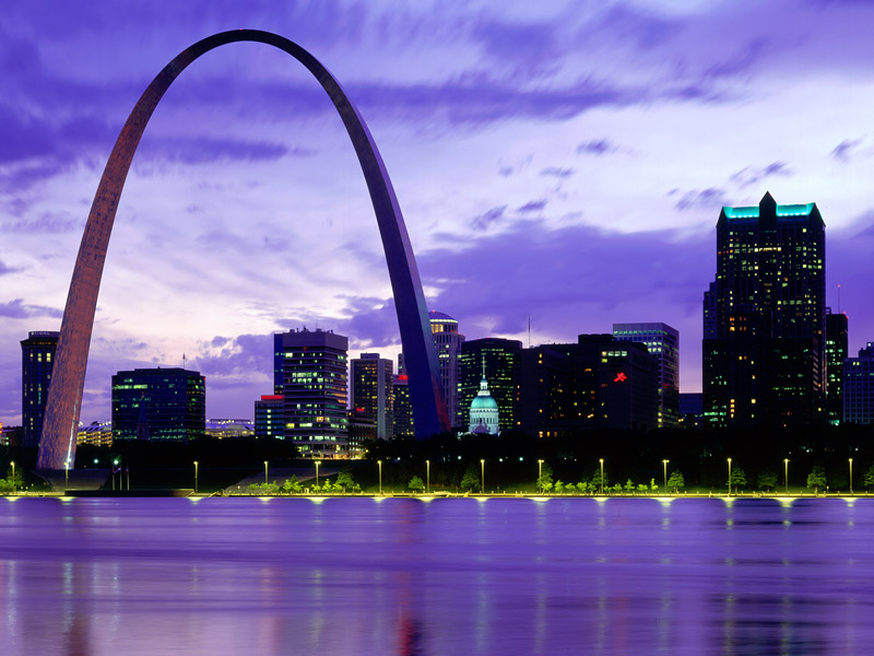 Meet Me in St.Louis