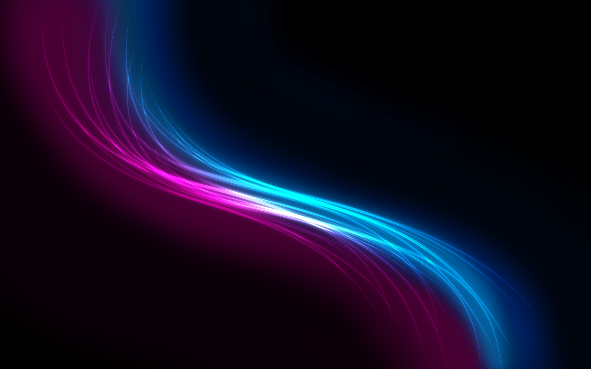 Dark Colors Abstract 447.97 Kb
