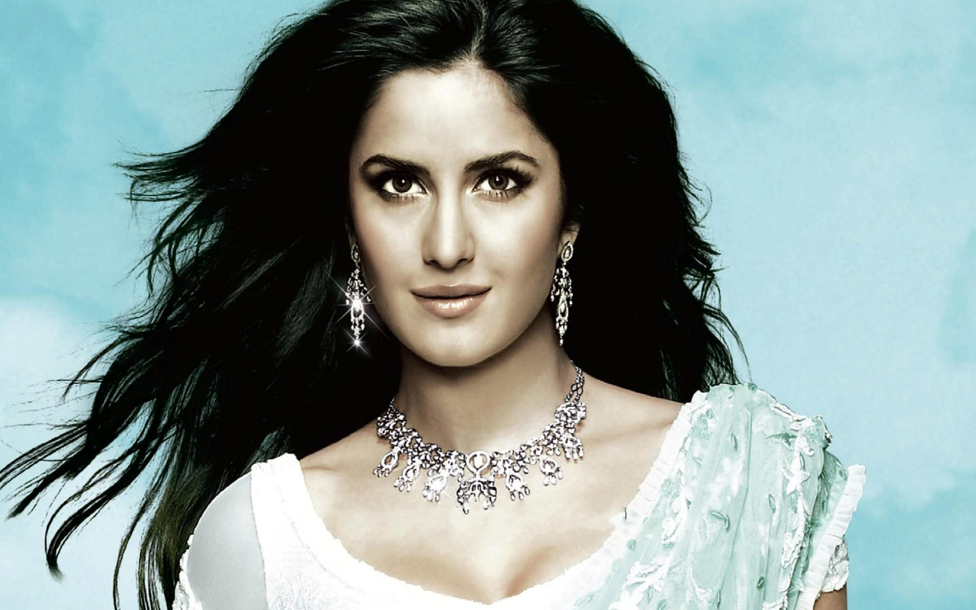 Katrina Kaif 4220158 1920x1200 All For Desktop