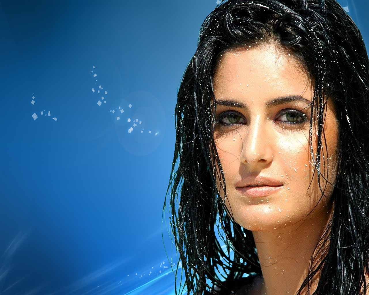 Katrina Kaif Bollywood Girl