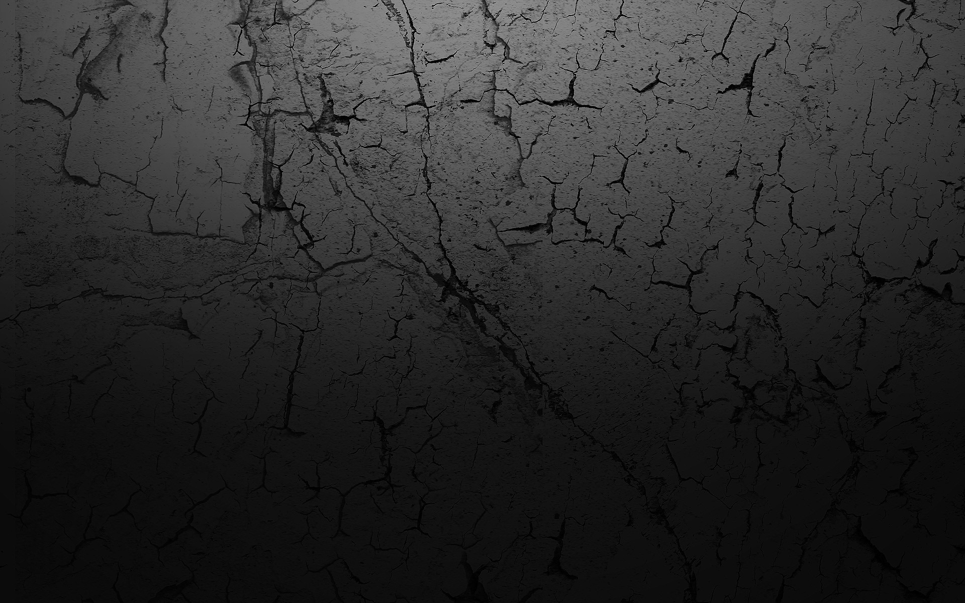 Cracked Wallpaper Background 181.73 Kb
