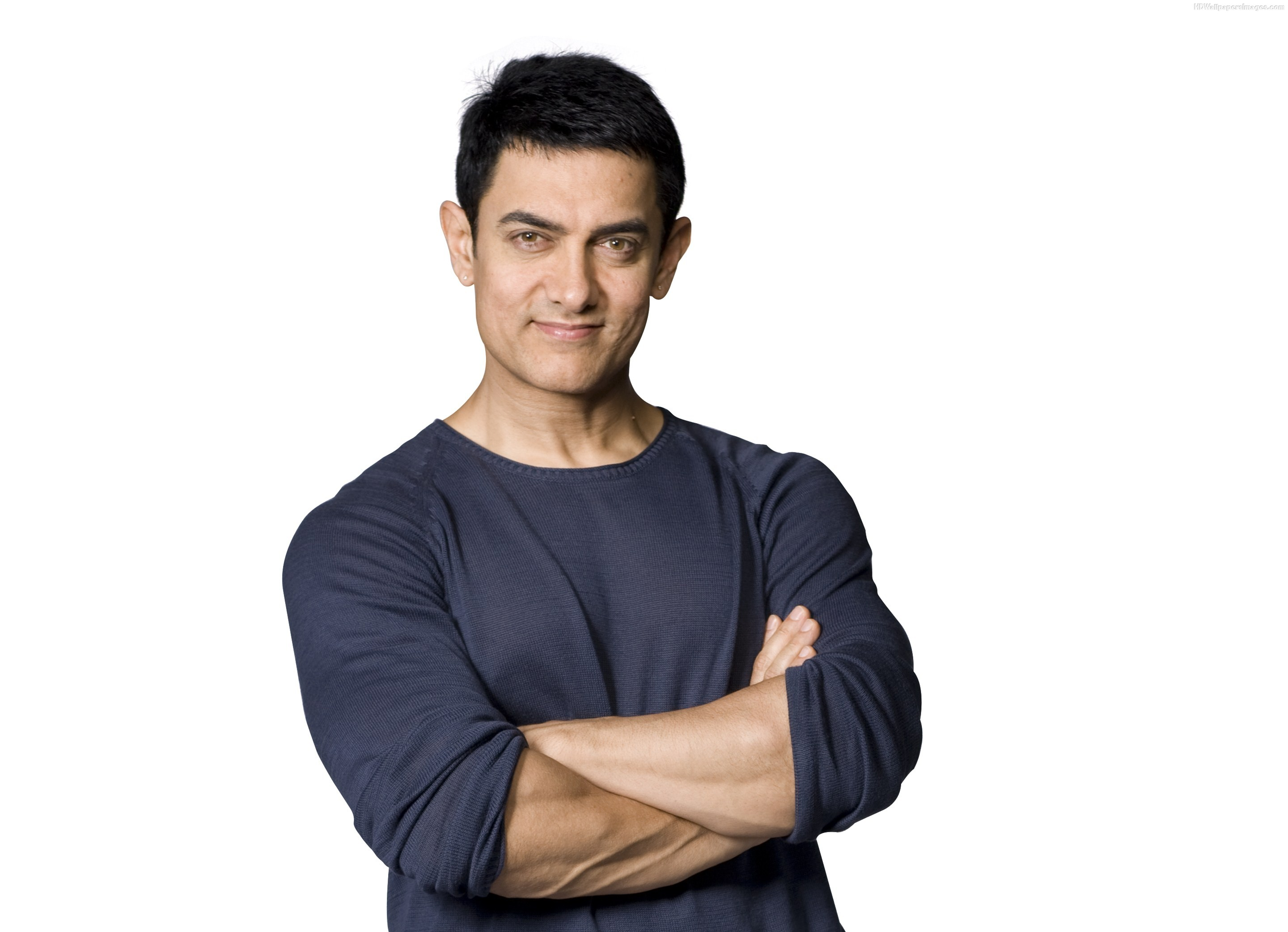 Aamir Khan Successful Career