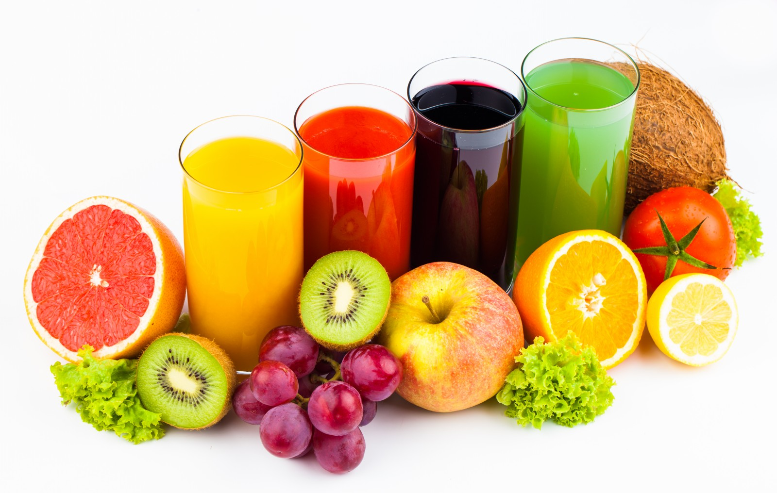 healthy ways to lose weight,