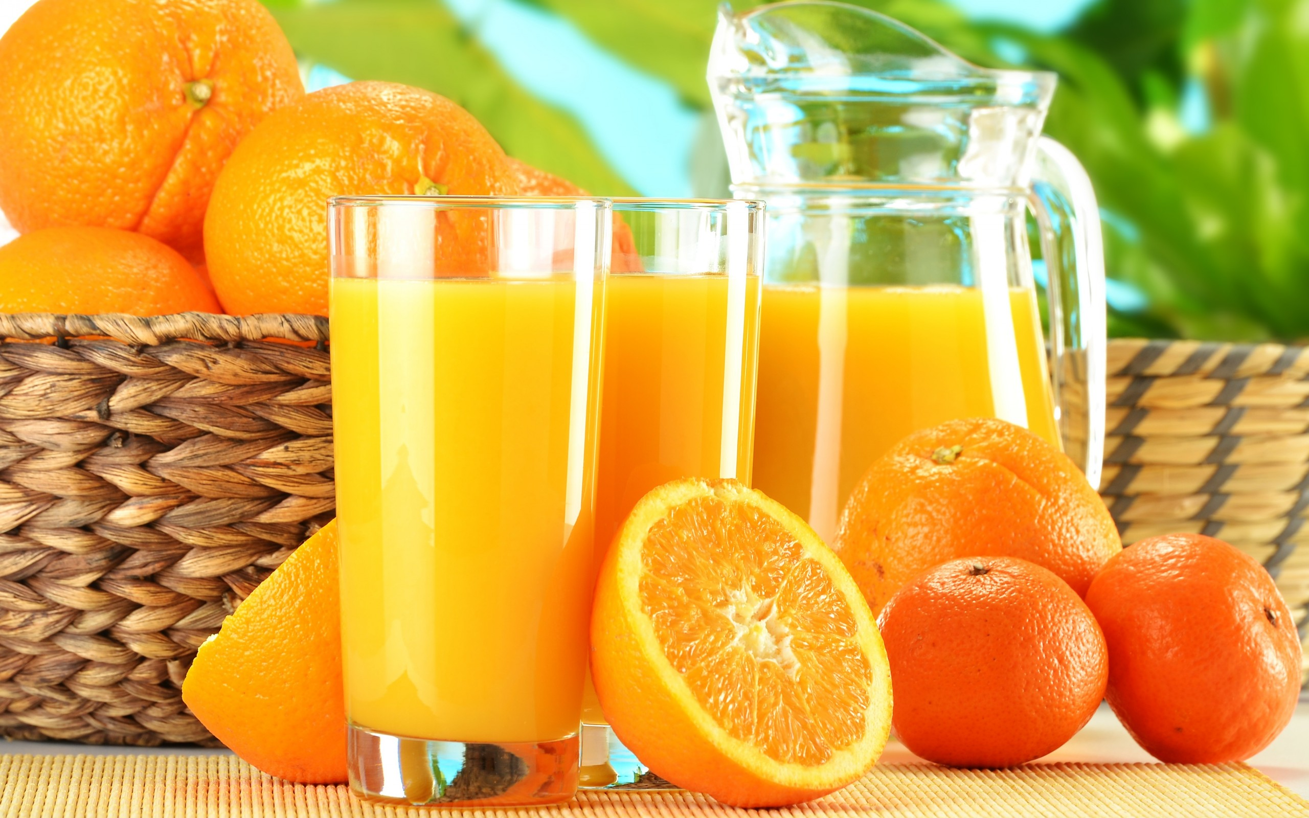 Image result for images of orange juice in a glass