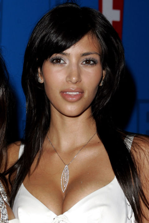 young kim kardashian 4244832 480x720 all for desktop