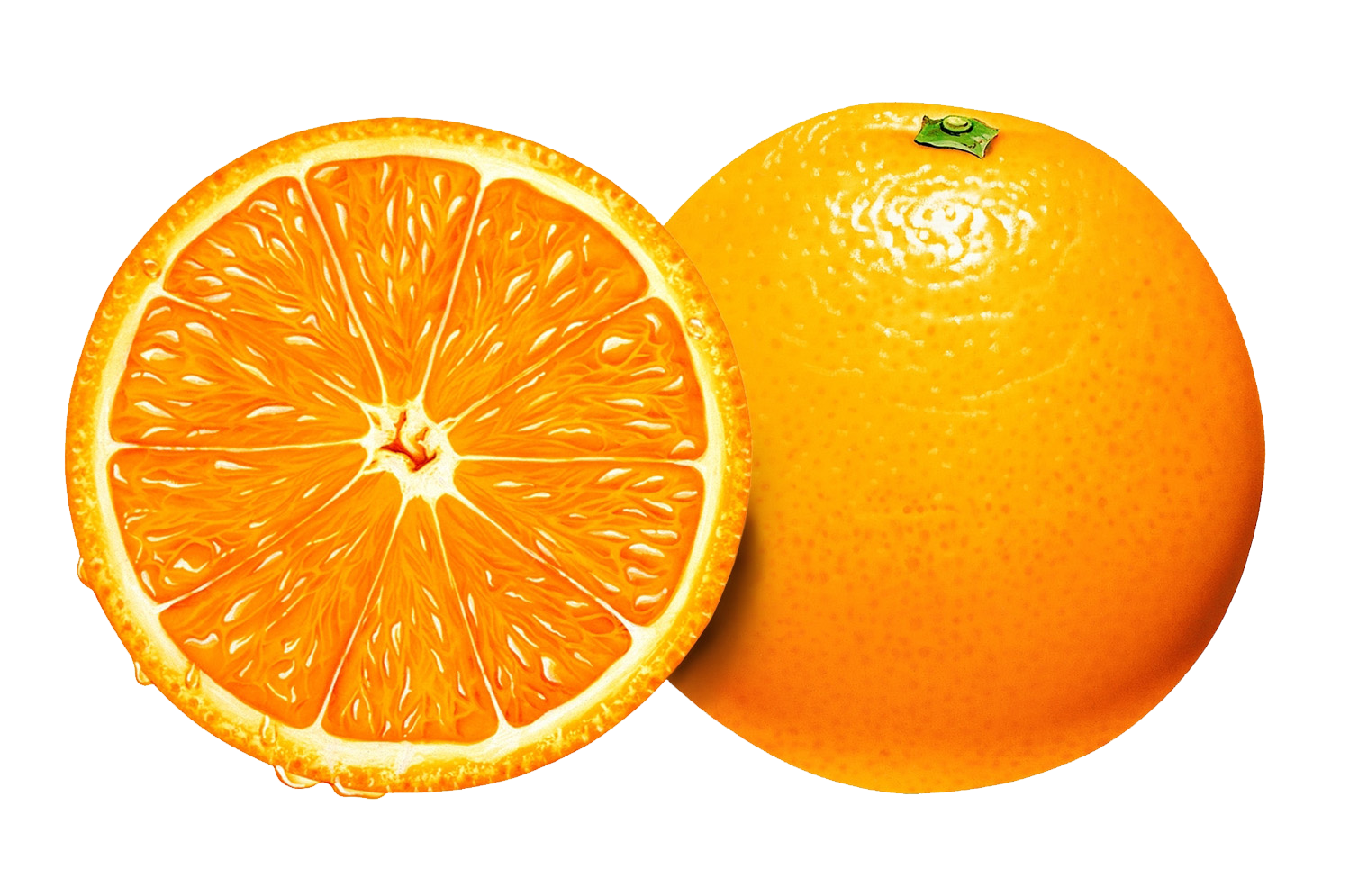 Fresh Orange Mandarin 4247836 2615x2225 All For Desktop