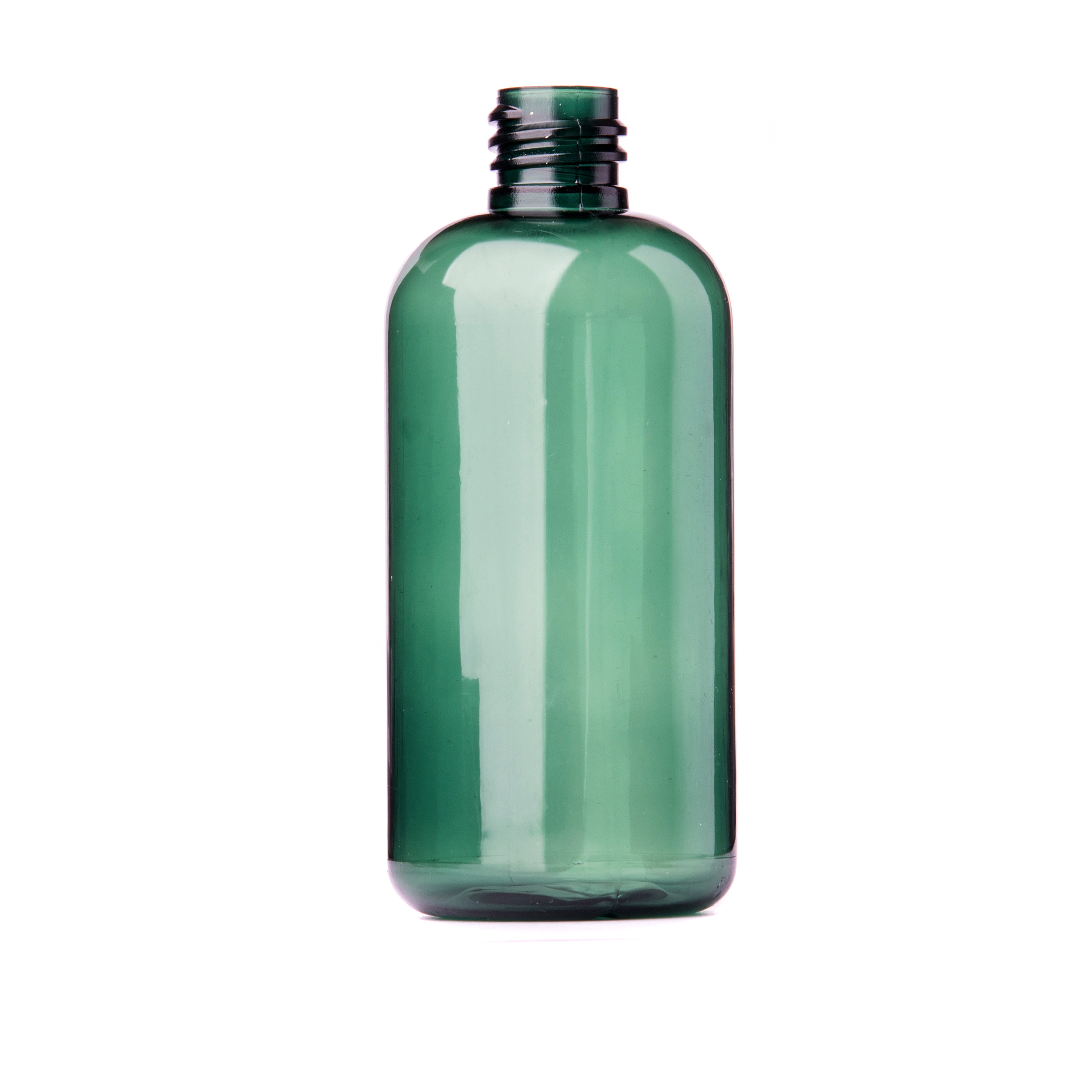 Green Small Bottle 2551.26 Kb